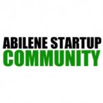 Abilene Startup Community