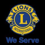 Lions Club Abilene
