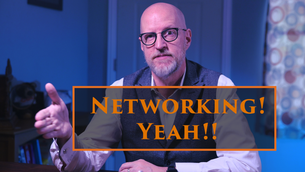 Networking-Thumbnail.YT